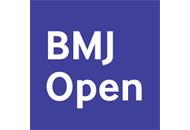 BMJ Open logo