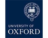 Oxford colour logo