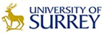 Surrey logo 2