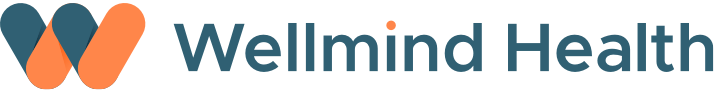 Wellmind Health - Clinically proven digital pathways to better mental wellbeing
